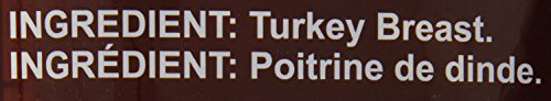 Purebites Turkey For Dogs, 2.47Oz/ 70G - Mid Size