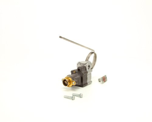 Garland 227000-1 Griddle Thermostat
