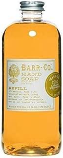product image for Barr Co Lemon Verbena Hand & Body Refill