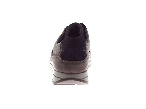 GI - Zapatillas para deportes de exterior para hombre Gris gris oscuro 40 Gris Size: 40 8mJBH