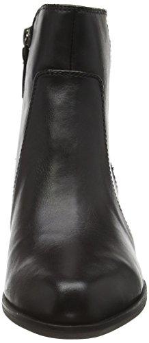 Boots Tamaris Black Women''s 25333 Ankle q1rt1Y