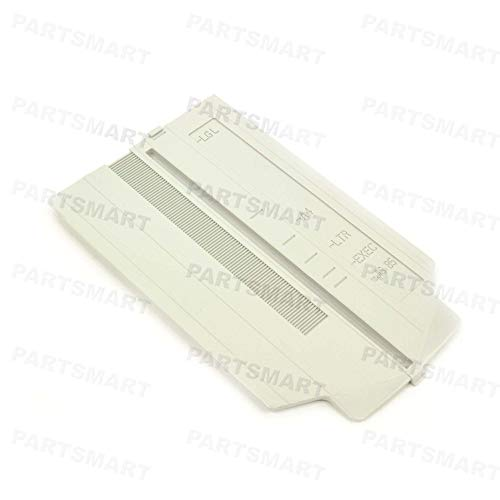 (Partsmart Compatible RB2-4798-000 See C8056A-STOP for HP Laserjet 4100)