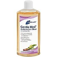 Meditrade 00992D Gentle Med Oliebad, 500 ml fles