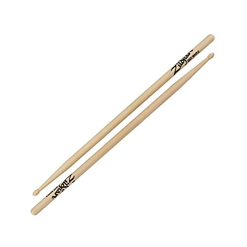 Avedis Zildjian Company JZM Drumsticks