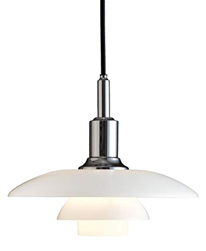 Ph 4/3 Pendant Light