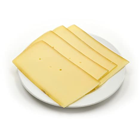 Greyerzer käse edeka