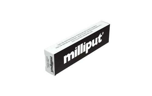 milliput-medium-fine-2-part-self-hardening-putty-black