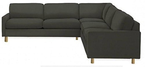 the-gray-cotton-karlstad-corner-sofa-cover-2-3-3-2-replacement-is-custom-made-for-ikea-karlstad-sect