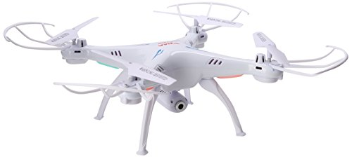 31kRdqfDz7L Best Drones Review : Syma Drones 2015 Collection Reviews