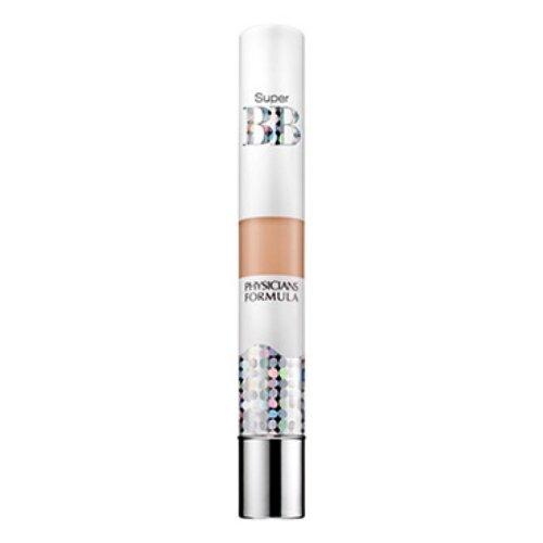 (3 Pack) PHYSICIANS FORMULA Super BB All-in-1 Beauty Balm Concealer - Medium/Deep