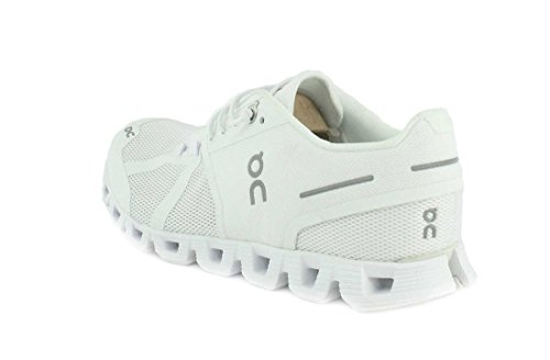White White Damen All Damen Laufschuhe Damen ON Laufschuhe Damen All ON ON ON White Laufschuhe All FSwAqf