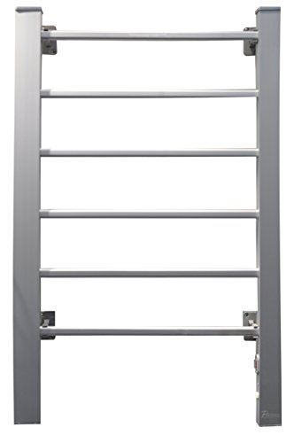 Buy freestanding towel warmer