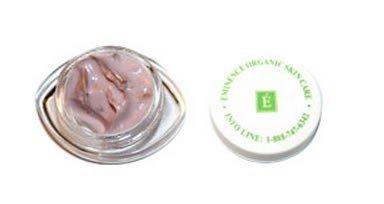 Eminence Mango Night Cream Sample Set of 6 Travel Size ()