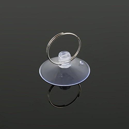 Schraubendreher-Satz Brille Laptop Magnetic Driver Kit Professionelles Elektronik-Reparatur-Tool-Kit f/ür Telefon