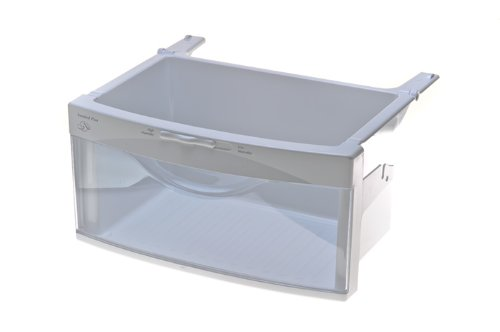 - GE WR32X10524 Meat Pan Assembly for Refrigerator
