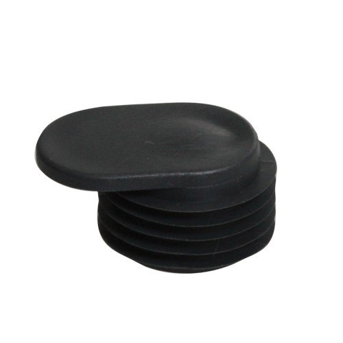 Eheim 8584 Cleaning Plug for Pump Head for 2226/2229