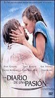 DIARIO DE UNA PASION (The Notebook) [NTSC/REGION 1 & 4 DVD. Import-Latin America]