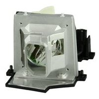 Fu180a Replacement Bl (Replacement Lamp for BL-FU180A 200-Watt UHP (with Compatible Housing))