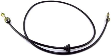 Omix-Ada 17208.04 Speedometer Cable