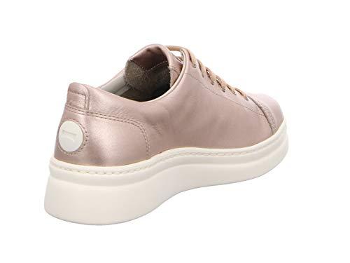 Camper Women's Low-Top Sneakers, 5.5 us