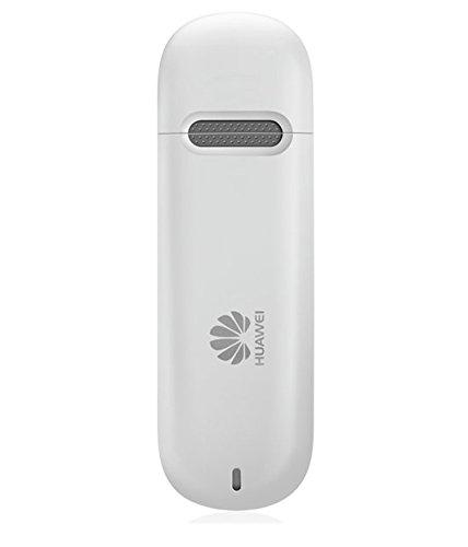 Huawei E3531 HSPA+ 21.6Mbps