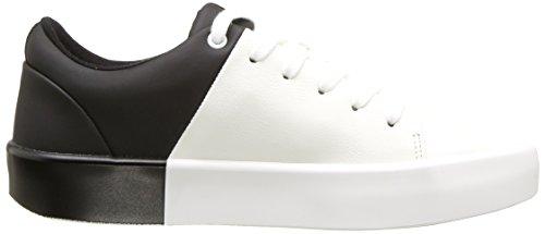 Women Synthetic Aldo B Black Sneaker Etilivia US 6 ZfdOP