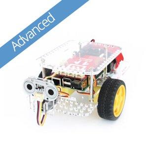 GoPiGo3 Advanced Starter Kit by Dexter Industries (Image #9)
