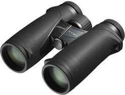 Nikon 7565 7x42 EDG Binocular (Black)