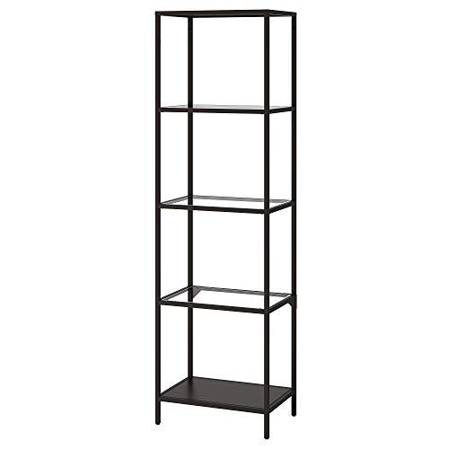Buy ikea shelves metal