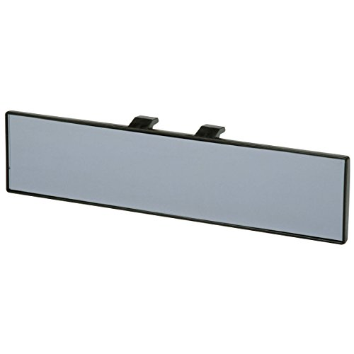 SUMEX 2808450 - Espejo Panoramico Plano Anti Reflectante