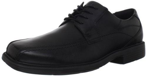 4e dress shoes - 6