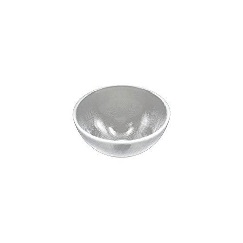 Bomboniere Vylux Dekor Sis Transparente 13 cm