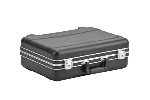 SKB Equipment Case, 17 3/8-Inch X 13 3/8 -Inch by SKB