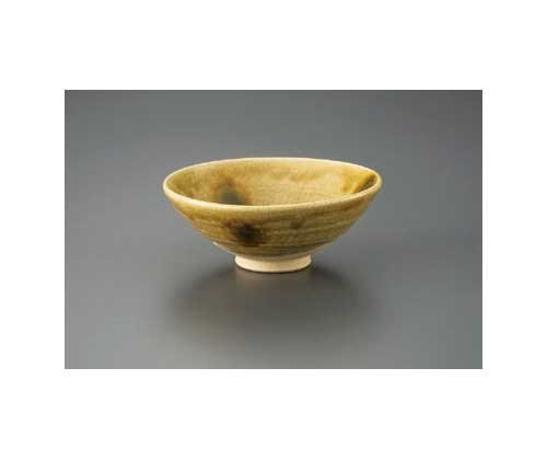 Made by Keitoh KIZETO 14.5 cm Match Bowl Pottery Ware by watou_asia