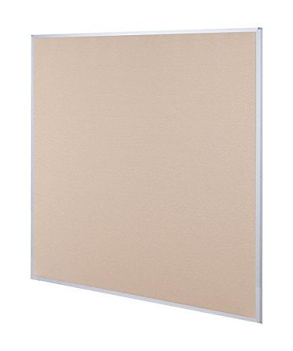 Balt 6'H x 4'W Office Cubicle Wall Divider Parition Standard Modular Panel ()