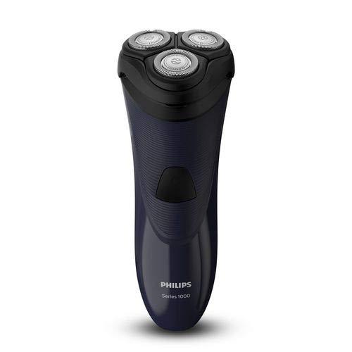 Philips Afeitadora - 800 gr 6610036393