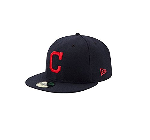 New Era Cap Co. Inc. Men