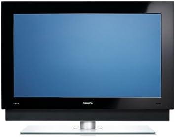 Philips 37PF9731D - Televisión HD, Pantalla LCD 37 pulgadas ...