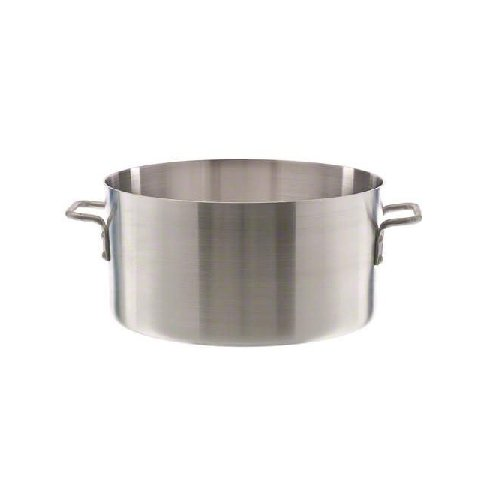 Update International 20 Qt Pasta Cooker Pot
