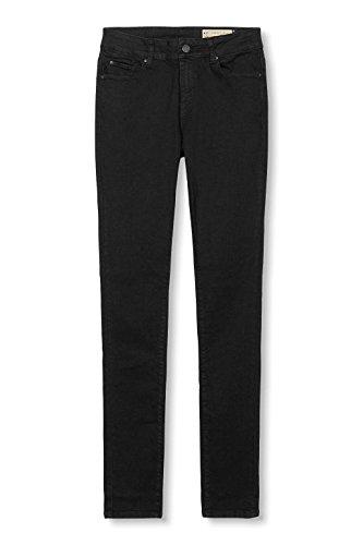 995ee1b905 Black 001 Mujer Jeans Esprit F7fwqq