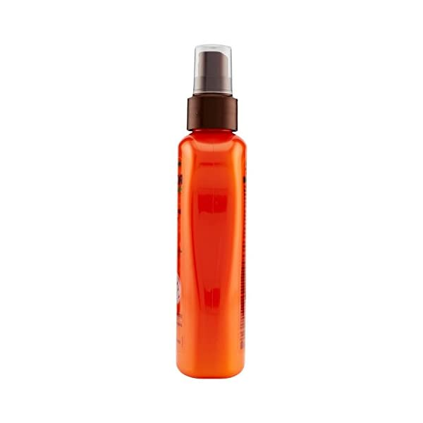 Bilboa Coconut Beauty Spray Solare No Gas SPF 30 - 200 ml 4 spesavip