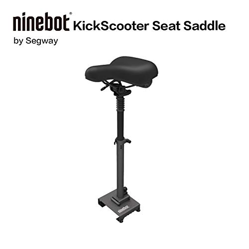 Most bought Toy Scooters