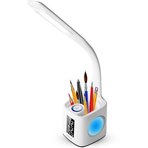 Led Light For Computer Desk in US - 8