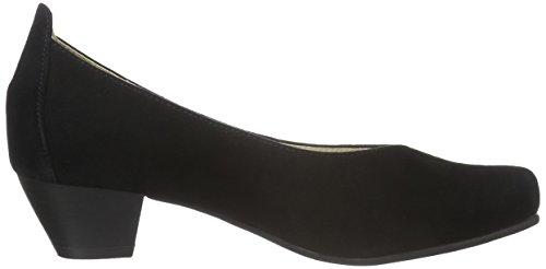 Andrea Conti 3002702 - Tacones Mujer Negro