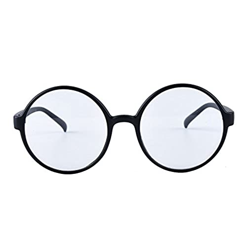 Spectacle Frames: Amazon.com