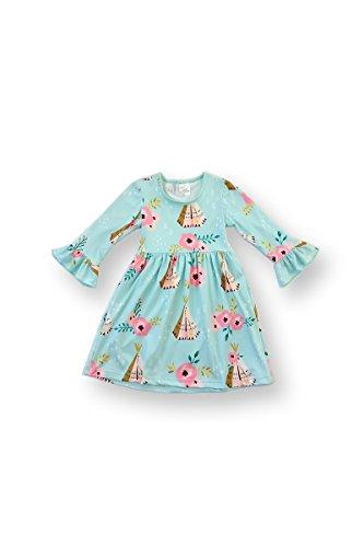 honeydew dresses - 3