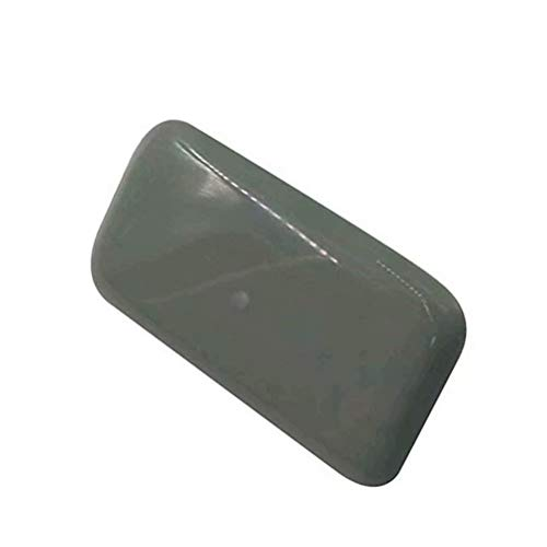 Right Side Wing Mirror Cover Cap Casing Primed Compatible With Grande Punto EVO Linea OEM 735534451 735417228 735456806