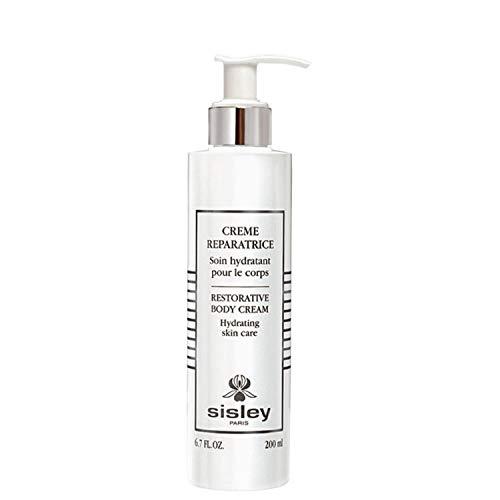 Sisley Crème Réparatrice - Hidratante Corporal 200ml