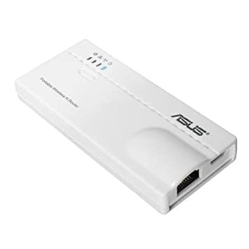 ASUS WL-330N ROUTER WINDOWS 10 DRIVER DOWNLOAD
