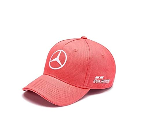 Mercedes AMG Petronas Adult 2019 Lewis Hamilton UK for sale  Delivered anywhere in USA